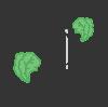 Assiette Gourmande - l'Expérience Bar