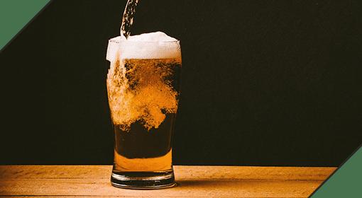 Bar bière - l'expérience bar
