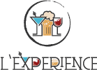 L'experience Bar